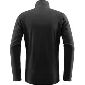 Haglöfs Astro Lite Jacket Men, true black
